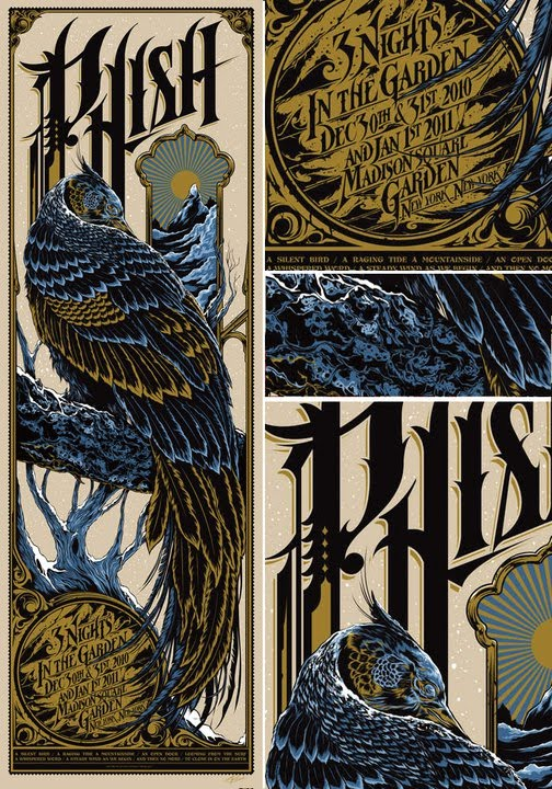 phish-nye-2010-poster.jpeg